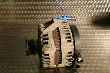 LICHTMASCHINE Bosch 0121715008 Volvo