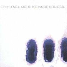 More Strange Bruises Ether Net MUSIC CD