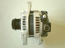 New Hairpin Alternator Fits Pontiac Vibe, Toyota Corolla, Matrix 1.8L 2009-2010