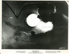 MICHAEL CAINE THE IPCRESS FILE  1965 VINTAGE PHOTO ORIGINAL  #16