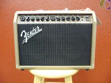 Fender Acoustasonic 40, Acoustic Guitar Combo Amplifier