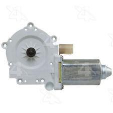 Power Window Motor Front Right ACI/Maxair 88042 fits 02-05 Mini Cooper