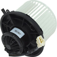 New HVAC Blower Motor BM 9180C ES300