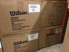 Wilson A1010HS1 Baseball Case (10 dozen)
