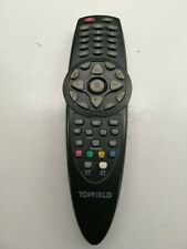 Topfield remote control HST-205 original genuine