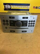 Delphi Car Stereos & Head Units for Astra H