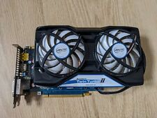 PNY Nvidia Geforce GTX 670 2GB