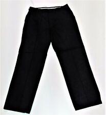stock Pantaloni neri taglie miste assortite pz. 1500 per bande musicali