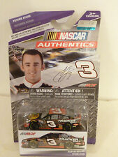 #3 AUSTIN DILLON BASS PRO SHOP FUTURE STAR CHEVY 2014 NASCAR AUTHENTICS NEW 1/64