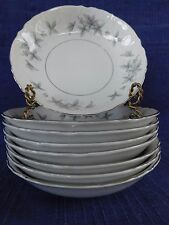 Mikasa Daphne SOUP BOWL 1 of 8 available, have more items to set