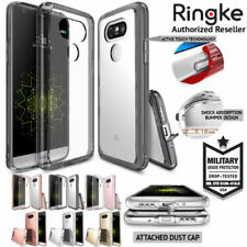 Mobile Phone Cases, Covers & Skins for LG LG G4