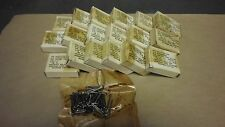 Jeep Willys MB M38 M38A1 M151 Cotter pin set for spare parts kit NOS