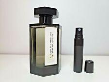 L'Artisan Parfumeur - La Chasse aux Papillons Extreme - DECANT 5ml