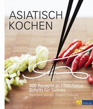 Asiatische Sachbücher als gebundene Ausgabe