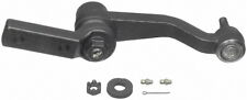NAPA 268-3690 Steering Idler Arm - Fits 90-05 Chevrolet Astro 90-05 GMC Safari