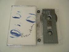 MADONNA EROTICA CASSETTE TAPE ALBUM WARNER SIRE 1992