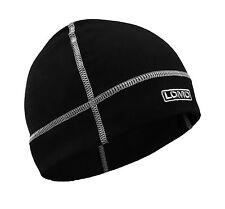 Lomo Softshell Beanie Hat