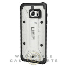 UAG - Samsung Galaxy S7 Edge Composite Case - ICE Protector Guard Shield