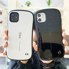 iFace Mall Revolution Shockproof Armor Case Cover For iPhone Antishock Antislip