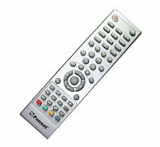 NEW Remote Control for Pansat 9500HDX Pansat 9200 HD Linkbox 9000i HD LOCAL 8000