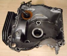 Kohler Engines CV15-41580 Crankcase Short Block (efc348)