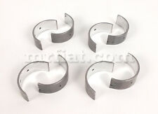 Fiat 600 D Connecting Rod Bearing Set STD New