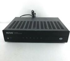 Nuvo NV-E6DM 6 Zone Essentia E6DM Whole Home Stereo - Fast Shipping - Q03