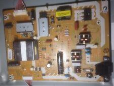 TNPA5806 2 P SCHEDA ALIMENTAZIONE POWER BOARD SMART TV PANASONIC TX-L42E5E