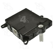 For Ford Expedition Navigator HVAC Heater Blend Door Actuator Four Seasons 73054