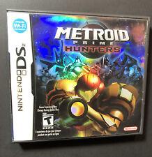 Metroid Prime [Jäger] (DS) gebraucht