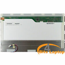 """16.4"""" SONY VGN-FW41ZJ/H Compatible Laptop LCD Screen (2 CCFL)"""