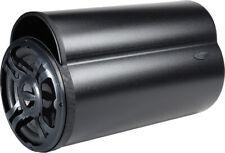 """Bazooka Bt1014 10"""" Subwoofer Tube"""