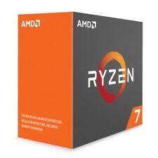 Procesador AMD Ryzen 7 1700 8 Core 3GHz 16MB AM4