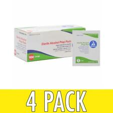 66c807d07c25c Alcohol First Aid Alcohol Prep Pads for sale | eBay