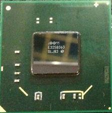 NEW original Intel BGA IC chipset BD82Q77 SLJ83 Bridge Chip