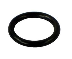 New Genuine Infiniti Camshaft Sensor Seal O-Ring OE 221314M505