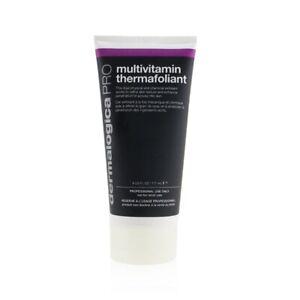 NEW Dermalogica Age Smart Multivitamin Thermafoliant PRO (Salon Size) 177ml