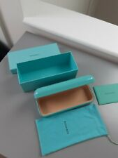 Tiffany Glasses Case Only
