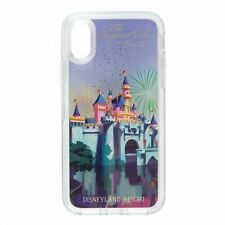 Sleeping Beauty Castle iPhone Case by OtterBox – Disneyland- Xs Max