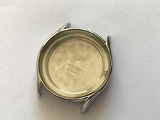 Longines 4184 - NOS Case For Cal. L 994 - Aprox: 33mm