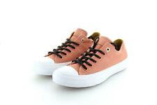 Converse All Star White in Damen Turnschuhe & Sneakers