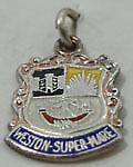 No Stone Silver Vintage Fine Jewellery