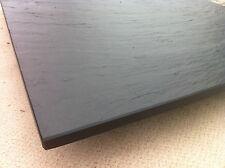 Schiefer Porto Black für Fensterbank Trittstufe Abdeckung Waschtisch Tischplatte