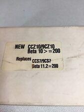 Schroeder CCZ10 9CZ10 Hydraulic Oil filter