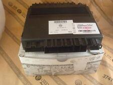 VW PHAETON comfort Modulo Ecu 3d0959860 ca/009 NUOVO ORIGINALE