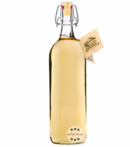 Prinz: Alte Williams-Christ-Birne / 41 % Vol. / 1,0 Liter-Flasche