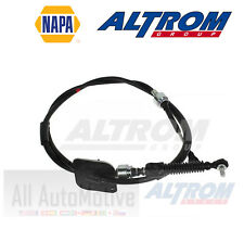 A/T Shifter Cable fits Toyota Camry V6 ES300 NAPA 0742409 3382033140