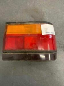 MAZDA 929 1989 - TAIL LIGHT RIGHT 1988 - 1991