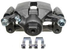 Raybestos FRC10841 Rr Left Rebuilt Brake Caliper With Hardware