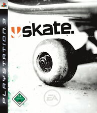 PS3 - Playstation 3 Skate (Sony) Spiel in OVP